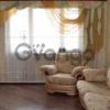 Продается квартира 3-ком 76 м² Кольцевая,д.8