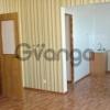 Продается квартира 1-ком 48 м² Вилора Трифонова,д.1