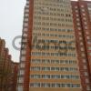 Продается квартира 1-ком 43 м² Троицкая,д.5