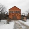Сдается в аренду дом 6-ком 186 м² деревня Марфино