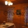 Продается дом 4-ком 140 м² пос. Дмитровское, Красногорский р-н