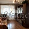 Продается квартира 2-ком 43 м² Дегтяревская