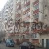Продается квартира 3-ком 69.1 м² Маяковского Владимира просп
