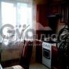 Продается квартира 2-ком 51 м² Вишняковская