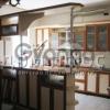 Продается дом 7-ком 452 м² Яблоневая