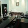Продается квартира 2-ком 42 м² Пушкинская