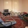 Продается квартира 2-ком 46 м² Кирилло-Мефодиевская