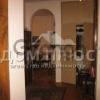 Продается квартира 3-ком 93 м² Ярославов Вал