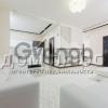 Продается квартира 3-ком 120 м² Драгомирова