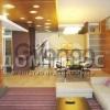 Сдается в аренду квартира 3-ком 150 м² Грушевского Михаила