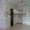 Продается квартира 2-ком 85 м² Щорса (Коновальца)