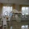 Продается квартира 5-ком 235 м² Одесская пл