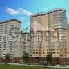 Продается квартира 1-ком 41.6 м² Витянская