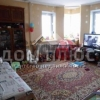 Продается квартира 2-ком 75 м² Котельникова Михаила