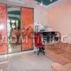 Продается квартира 1-ком 61 м² Кольцова бульв