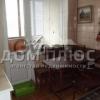 Продается квартира 3-ком 70 м² Дружбы Народов пл