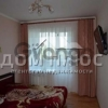 Продается квартира 3-ком 92 м² Хмельницкая