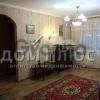 Продается квартира 3-ком 58 м² Комарова Космонавта просп
