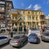 Продается квартира 4-ком 104 м² Руставели Шота