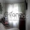 Продается квартира 3-ком 49 м² Чоколовский бульв