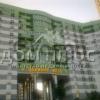 Продается квартира 1-ком 51 м² Вышгородская