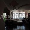 Продается квартира 2-ком 75 м² Бажана Николая просп