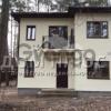 Продается дом 4-ком 155 м² Петропавловская