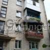 Продается квартира 1-ком 30 м² Киквидзе