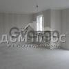 Продается дом 5-ком 275 м²