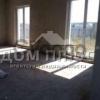 Продается дом 4-ком 117 м²