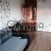 Продается квартира 1-ком 34 м² Мельникова