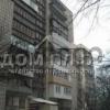 Продается квартира 3-ком 88 м² Науки просп