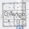 Продается дом 6-ком 277 м²