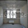 Продается квартира 3-ком 116 м² Трутенко Онуфрия