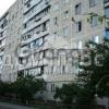 Продается квартира 3-ком 62 м² Приречная
