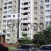 Продается квартира 2-ком 56 м² Глушкова Академика