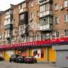 Продается квартира 3-ком 58 м² Ольжича Олега