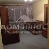 Продается квартира 1-ком 33 м² Оболонский просп