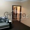 Продается квартира 3-ком 57 м² Ольжича ул.