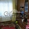 Продается квартира 3-ком 68 м² Ватутина Генерала просп