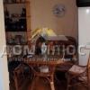 Продается квартира 2-ком 55 м² Бойченко Александра