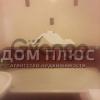 Продается квартира 3-ком 72 м² Ахматовой Анны