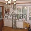 Продается квартира 3-ком 63 м² Щорса пер
