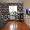 Продается квартира 2-ком 76 м² Здолбуновская