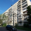 Продается квартира 3-ком 68 м² Руднева Николая