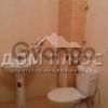 Продается квартира 1-ком 43 м² Ахматовой Анны