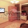 Продается квартира 1-ком 40 м² Милославская