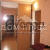 Продается квартира 4-ком 92 м² Бальзака Оноре де