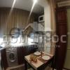 Продается квартира 2-ком 63 м² Харьковское шоссе