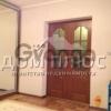 Продается квартира 1-ком 42 м² Дмитриевская